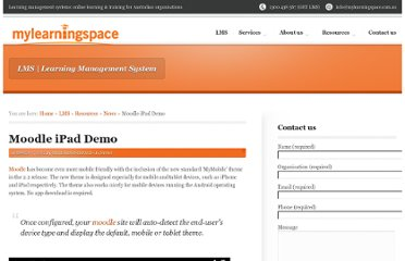 http://www.mylearningspace.com.au/lms/resources/news/moodle-ipad-demo/