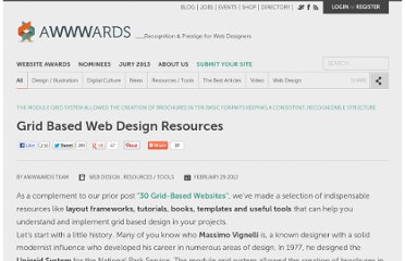 http://www.awwwards.com/grid-based-web-design-resources.html
