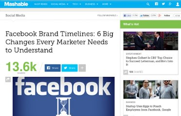 http://mashable.com/2012/02/29/facebook-brand-timelines-changes-marketing/