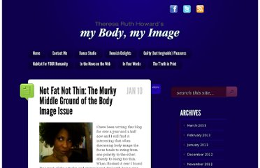 http://www.mybodymyimage.com/category/habitat-for-your-humanity