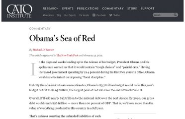 http://www.cato.org/publications/commentary/obamas-sea-red