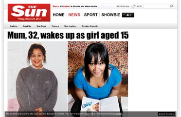 http://www.thesun.co.uk/sol/homepage/news/3720778/Amnesia-mum-Naomi-Jacobs-32-wakes-up-as-schoolgirl-15.html