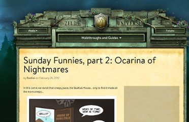 http://www.zeldauniverse.net/zelda-news/sunday-funnies-part-2-ocarina-of-nightmares/
