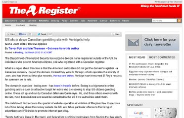 http://www.theregister.co.uk/2012/03/01/bodog_shut_via_verisign/