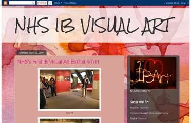 http://nhsibvisualart.blogspot.com/2011/05/nhss-first-ib-visual-art-exhibit-4711.html