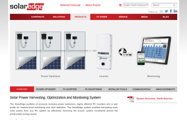 http://www.solaredge.com/groups/products/overview