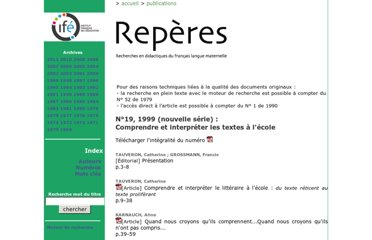 http://ife.ens-lyon.fr/edition-electronique/archives/reperes/web/fascicule.php?num_fas=275