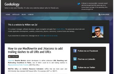 http://geekology.co.za/article/2009/05/how-to-use-modrewrite-and-htaccess-to-add-trailing-slashes-to-all-uris-and-urls