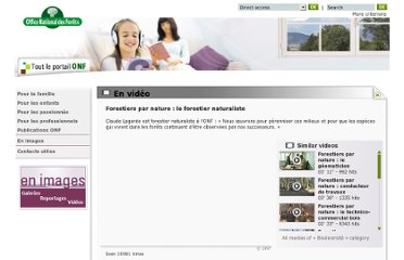 http://www.onf.fr/lire_voir_ecouter/++oid++1695/@@display_media_video.html