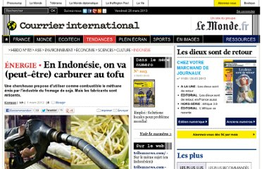 http://www.courrierinternational.com/article/2012/03/01/en-indonesie-on-va-peut-etre-carburer-au-tofu