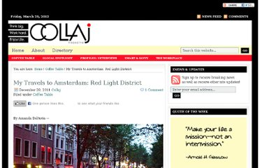 http://www.collajmag.com/1707/my-travels-to-amsterdam-red-light-district/