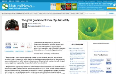 http://www.naturalnews.com/035116_government_public_safety_democide.html