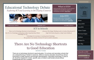 https://edutechdebate.org/ict-in-schools/there-are-no-technology-shortcuts-to-good-education/#IDComment305277841