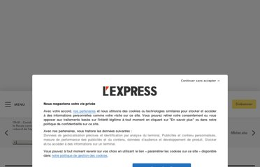 http://www.lexpress.fr/actualite/media-people/media/jacques-seguela-la-taxation-des-riches-du-racisme-financier_1088075.html?xtor=RSS-3011&google_editors_picks=true