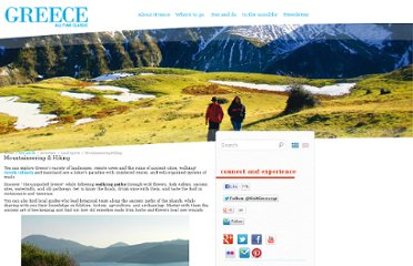 http://www.visitgreece.gr/en/activities/land_sports/mountaineering-hiking