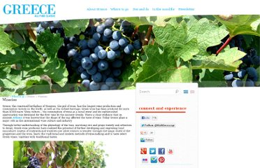http://www.visitgreece.gr/en/nature/wineries