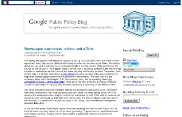 http://googlepublicpolicy.blogspot.com/2010/03/newspaper-economics-online-and-offline.html