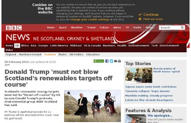 http://www.bbc.co.uk/news/uk-scotland-north-east-orkney-shetland-17194030