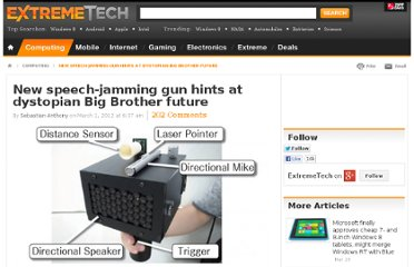 http://www.extremetech.com/computing/120583-new-speech-jamming-gun-hints-at-dystopian-big-brother-future