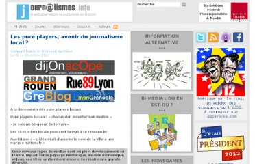 http://www.journalismes.info/Les-pure-players-avenir-du-journalisme-local_a3634.html