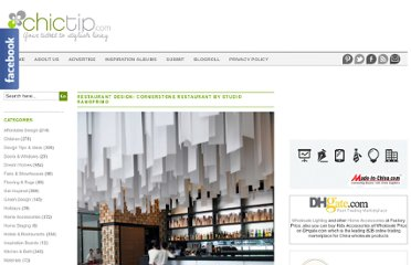 http://www.chictip.com/hotels/restaurant-design-cornerstone-restaurant-by-studio-ramoprimo
