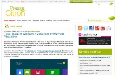 http://www.presse-citron.net/tuto-installer-windows-8-consumer-preview-sur-virtualbox