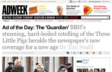 http://www.adweek.com/news/advertising-branding/ad-day-guardian-138652