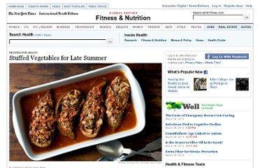 http://www.nytimes.com/2011/08/29/health/nutrition/29recipehealth.html?_r=1&ref=nutrition