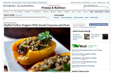 http://www.nytimes.com/2011/08/30/health/nutrition/30recipehealth.html?ref=nutrition
