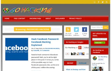 http://www.gohacking.com/category/password-hacking/