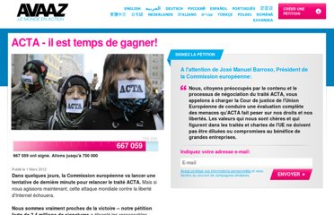 http://www.avaaz.org/fr/acta_time_to_win_fr/