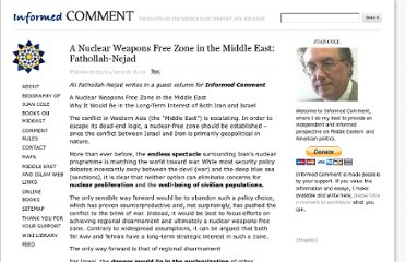 http://www.juancole.com/2012/03/a-nuclear-weapons-free-zone-in-the-middle-east-fathollah-nejad.html