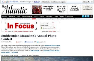http://www.theatlantic.com/infocus/2012/03/smithsonian-magazines-annual-photo-contest/100255/
