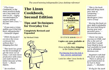 http://dsl.org/cookbook/