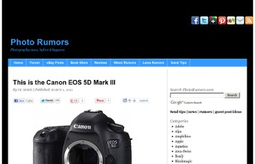http://photorumors.com/2012/03/01/this-is-the-canon-eos-5d-mark-iii/