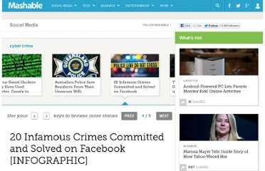 http://mashable.com/2012/03/01/facebook-crimes/