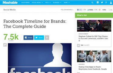 http://mashable.com/2012/03/01/facebook-timeline-brands-guide/