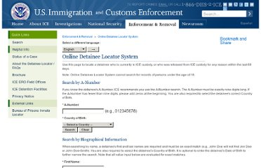 https://locator.ice.gov/odls/homePage.do