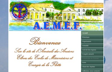 http://www.aemef.fr/index.php?option=com_content&view=article&id=70&Itemid=56