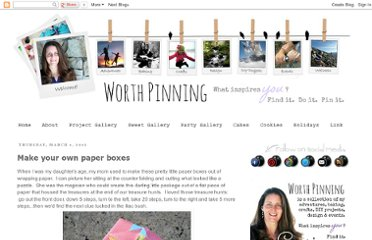http://www.worthpinning.com/2012/03/make-your-own-paper-boxes.html