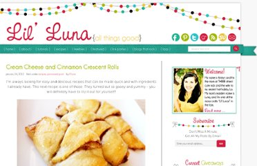 http://lilluna.com/cream-cheese-and-cinnamon-crescent-rolls/