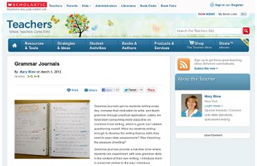 http://www.scholastic.com/teachers/top-teaching/2012/02/grammar-journals