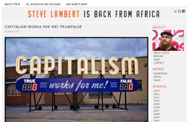 http://visitsteve.com/made/capitalism-works-for-me-truefalse/