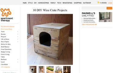 http://www.apartmenttherapy.com/10-diy-wine-crate-projects-from-the-archives-166199