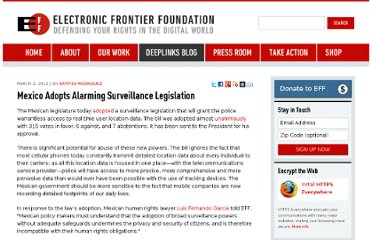https://www.eff.org/deeplinks/2012/03/mexico-adopts-surveillance-legislation