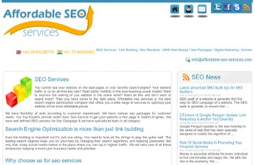 http://www.affordable-seo-services.com/search-engine-optimization-services.html