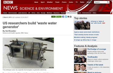 http://www.bbc.co.uk/news/science-environment-17219991