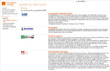 http://livreaudio.orange.com/les-acteurs/associations