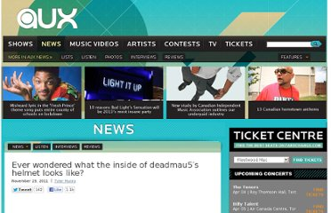 http://www.aux.tv/2011/11/ever-wondered-what-the-inside-of-deadmau5s-helmet-looks-like/