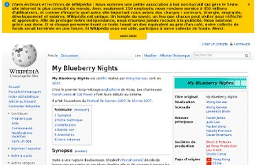 http://fr.wikipedia.org/wiki/My_Blueberry_Nights